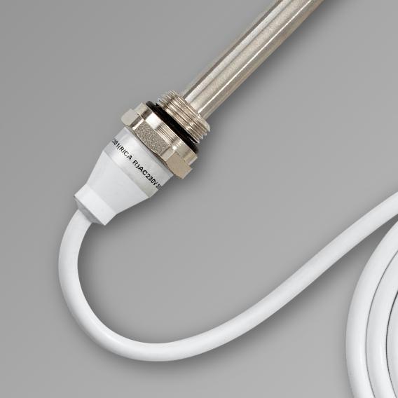 Zehnder Elektro-Heizpatrone RICA 300 Watt