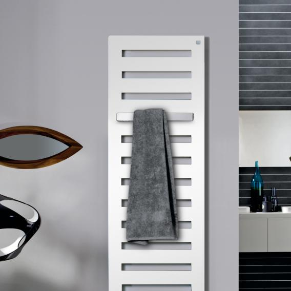 Zehnder Handtuchhalter 500 mm