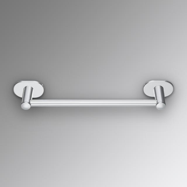Zehnder Handtuchstange 36 cm (L=450 mm) für Toga