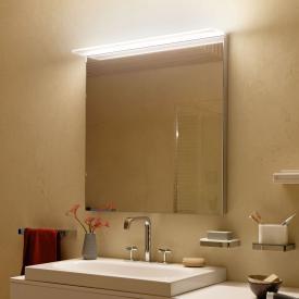 Zierath Avela Pro 2.0 Lichtspiegel mit LED-Beleuchtung