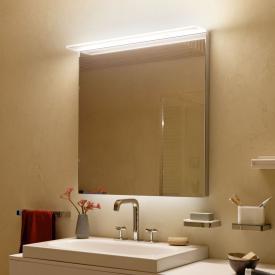 Zierath Avela Pro 2.0 Premium Lichtspiegel mit LED-Beleuchtung