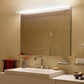 Zierath Avela Pro Lichtspiegel mit LED-Beleuchtung