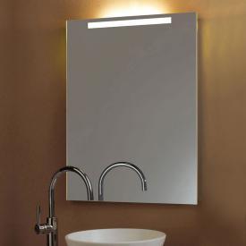 Zierath Garda Lichtspiegel mit LED-Beleuchtung