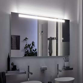 Zierath Garda Pro 2.0 Lichtspiegel mit LED-Beleuchtung