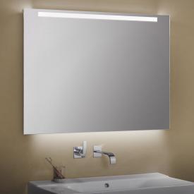Zierath Garda Pro 2.0 Premium Lichtspiegel mit LED-Beleuchtung