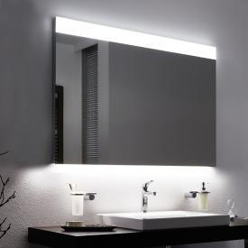 Zierath Highway Premium Lichtspiegel mit LED-Beleuchtung