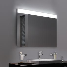 Zierath Highway Pro 2.0 Lichtspiegel mit LED-Beleuchtung