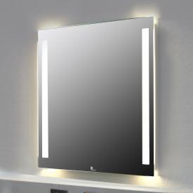 Zierath Palma LED Lichtspiegel mit LED-Beleuchtung
