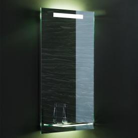 Zierath Scala Lichtspiegel mit LED-Beleuchtung