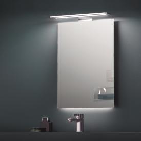 Zierath Taro Lichtspiegel mit LED-Beleuchtung