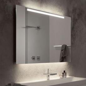 Zierath Trento Lichtspiegel mit LED-Beleuchtung