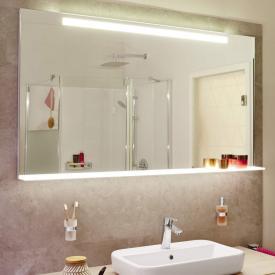 Zierath Vegas Pro Lichtspiegel mit LED-Beleuchtung