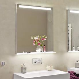 Zierath Vergas Pro Lichtspiegel mit LED-Beleuchtung