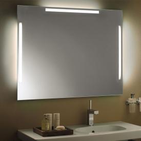 Zierath Verona Lichtspiegel mit LED-Beleuchtung