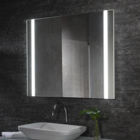 Zierath Yourstyle S Lichtspiegel mit LED-Beleuchtung