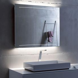 Zierath Z1 Lichtspiegel mit LED-Beleuchtung