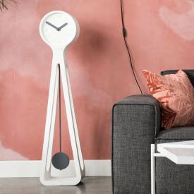 Zuiver Giant Standuhr