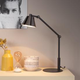 Zuiver Lub LED Tischleuchte mit Dimmer