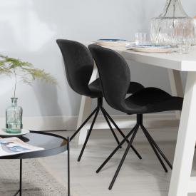 Stühle modern design  Designstühle » den passenden Design-Stuhl finden
