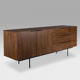 Zuiver Travis Sideboard