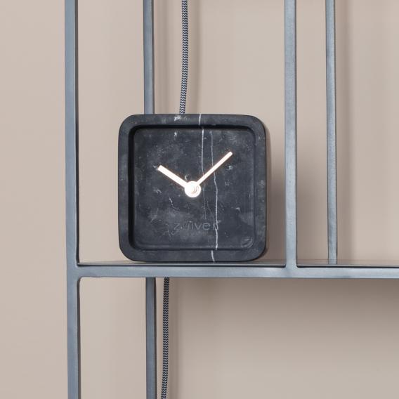 Zuiver Luxury Uhr
