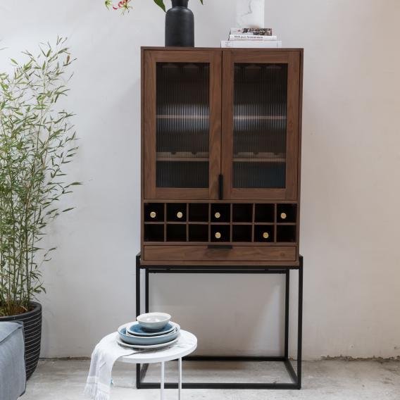Zuiver Travis Cabinet