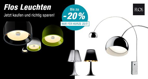 design leuchten g nstig kaufen reuter onlineshop. Black Bedroom Furniture Sets. Home Design Ideas