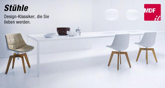 stuhl g nstige st hle kaufen reuter onlineshop. Black Bedroom Furniture Sets. Home Design Ideas