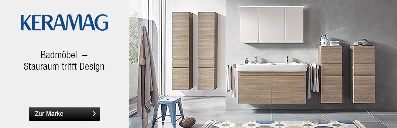 Reuter Badmöbel badezimmermöbel reuter design