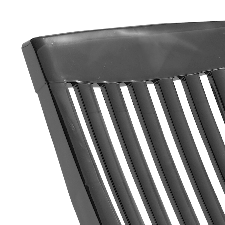 Liegestuhl Klappliegestuhl Metall Holz Oder Kunststoff ~ Gartenliegen günstig kaufen  Reuter Onlineshop