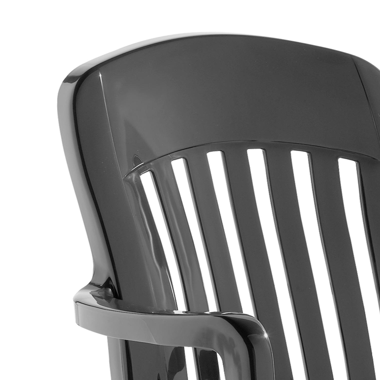 gartenst hle g nstig kaufen reuter onlineshop. Black Bedroom Furniture Sets. Home Design Ideas