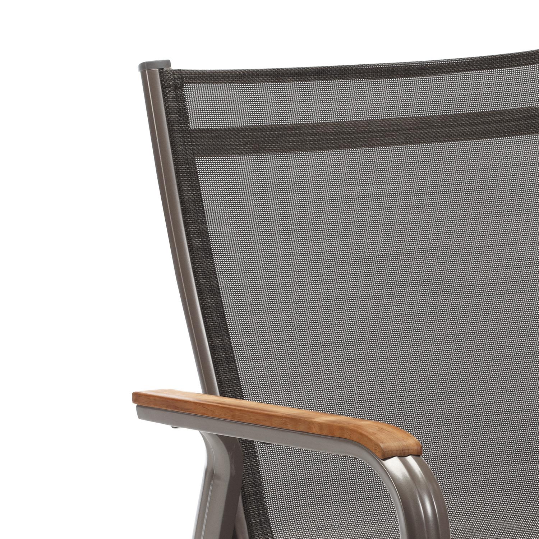 stapelst hle f r den garten g nstig reuter onlineshop. Black Bedroom Furniture Sets. Home Design Ideas