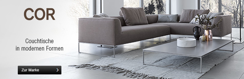 Oval for Exklusive couchtische