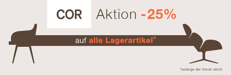 Cor Sofa Elm Kaufen | Okaycreations.net