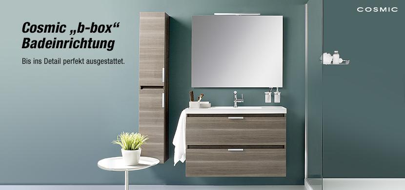 zur serie. Black Bedroom Furniture Sets. Home Design Ideas