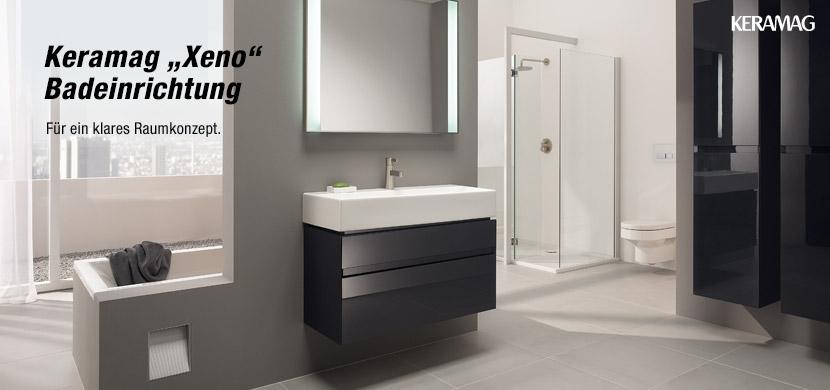 reuter online shop f r bad leuchten und m bel. Black Bedroom Furniture Sets. Home Design Ideas