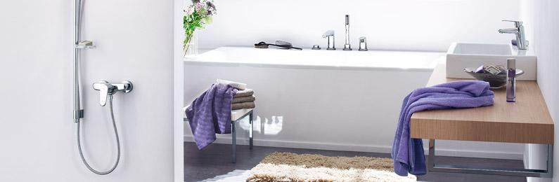 Neues Badezimmer » Großer Bad Ratgeber Bei REUTER
