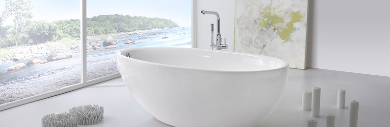 sanit racryl f r wannen und whirlpools reuter onlineshop. Black Bedroom Furniture Sets. Home Design Ideas