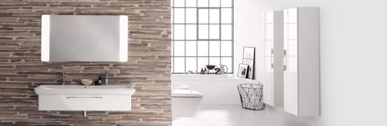 badrenovierung: bad renovieren - tipps und tricks bei reuter, Hause ideen