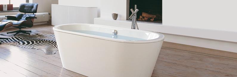 wieviel liter passen in eine badewanne cool schickes. Black Bedroom Furniture Sets. Home Design Ideas