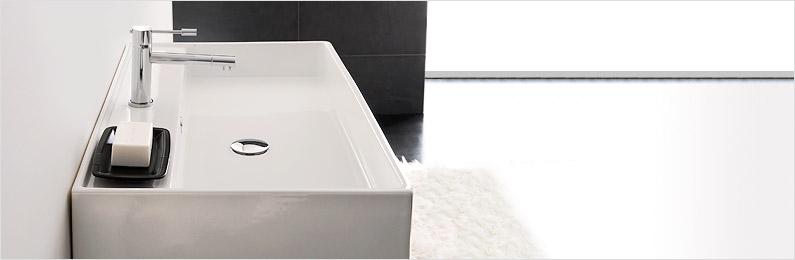 waschtisch 1m breit bestseller shop f r m bel und einrichtungen. Black Bedroom Furniture Sets. Home Design Ideas