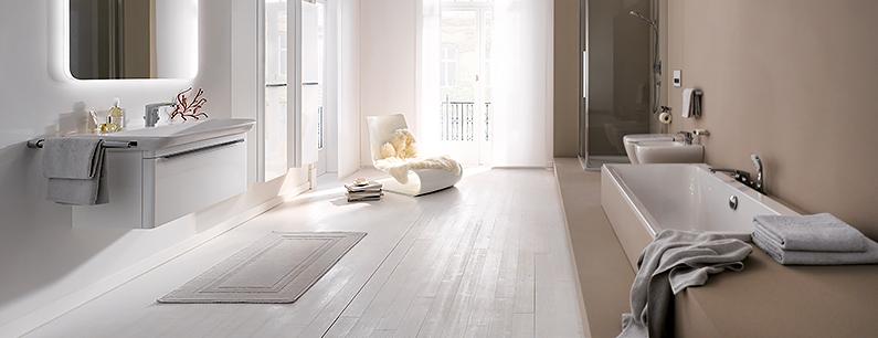 badausstattung und badeinrichtung aber richtig reuter onlineshop. Black Bedroom Furniture Sets. Home Design Ideas