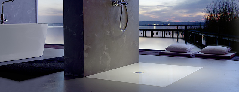 bodentiefe dusche excellent duschkabine eckeinstieg x cm dusche eckeinstieg x eine groe auswahl. Black Bedroom Furniture Sets. Home Design Ideas