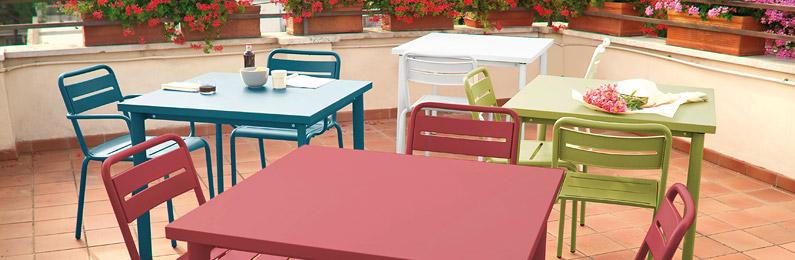 niedlich gunstige balkonmobel wetterfeste balkonmobel. Black Bedroom Furniture Sets. Home Design Ideas