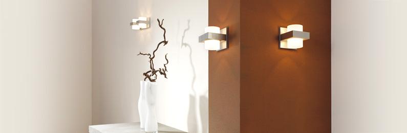 flurlampen flurbeleuchtung reuter onlineshop. Black Bedroom Furniture Sets. Home Design Ideas