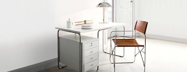b roausstattung g nstig kaufen reuter onlineshop. Black Bedroom Furniture Sets. Home Design Ideas