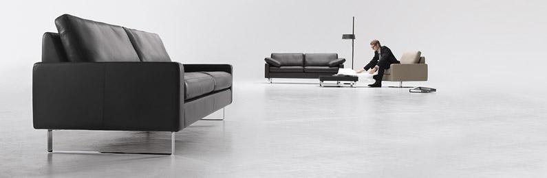designsofas. Black Bedroom Furniture Sets. Home Design Ideas