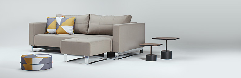 zweisitzer sofas g nstig kaufen reuter online shop. Black Bedroom Furniture Sets. Home Design Ideas