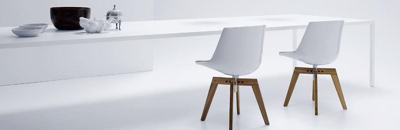Drehstuhl esszimmer  Esszimmerstuhl: Esstischstühle günstig kaufen bei REUTER