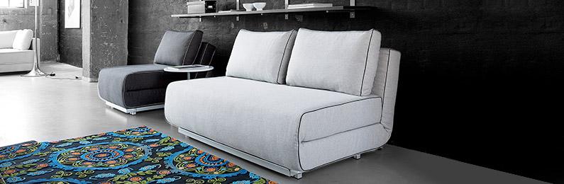 Schlafsessel Design design schlafsessel günstig kaufen bei reuter